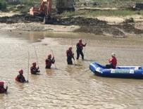 GİRESUN - Giresun'da 1 kişinin daha cansız bedeni bulundu