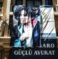 SÜLEYMAN SOYLU - İstanbul Baro'sundan şok açıklama!