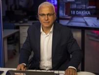 KıBRıS - 2 bin lira maaşla çalışan Merdan Yanardağ, TELE 1'i kurup nasıl medya patronu oldu?