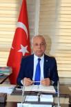 Acı Açıklaması 'Ülkemiz Dünya Liginde Yeni Rotalara Yelken Açıyor'
