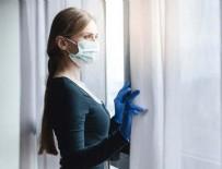 ÇİN - Koronavirüs salgınına karşı hangi önlemler alınmalı? İşte 5 altın kural...