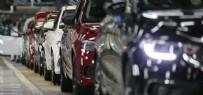 HAZİNE VE MALİYE BAKANLIĞI - Otomobil alacaklar dikkat! Vergi düzenlemesi sonrası herkes bunu merak ediyor