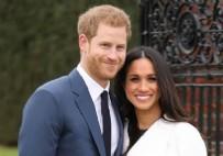 PRENS HARRY - Prens Harry ile Meghan Markle Bodrum'da
