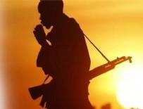 GÜNEY SUDAN - Sudan'da taraflar 17 yıllık çatışmaları resmen bitirdi!