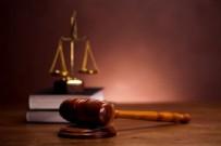 HUKUK DEVLETİ - Yeni adli yılda e-duruşma dönemi!