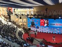 PARTİ YÖNETİMİ - CHP'de kurultay skandalları bitmiyor!