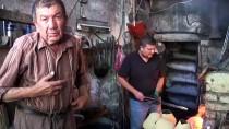 Demirci'den 4,5 Milyon Liralık 'Çan' İhracatı