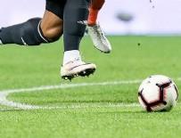 TÜRKIYE FUTBOL FEDERASYONU - İstanbul ekibinden sert açıklama: Gerekirse...!!!