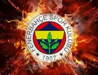 BERABERLIK - Fenerbahçe resmen açıkladı!