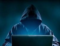 PKK - Türk hackerler, PYD/PKK ile ABD'nin finansal işlemleri sağladığı bankayı vurdu!
