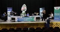 Şanlıurfa'da Öğrenciler İçin Tercih Destek Merkezi Açıldı