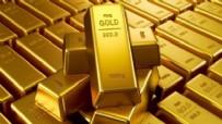İKİNCİ DALGA - Altınla ilgili önemli tahmin! Yıl sonunda...