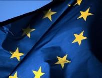 GÜNEY KORE - Avrupa Birliği seyahat listesini güncelledi!