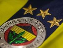 JOKER - Fenerbahçe'de 5. imza yolda!