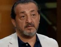 Masterchef'te duygusal anlar! Mehmet Şef'in zor anları!