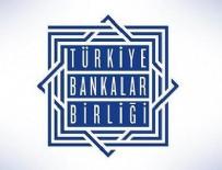 BANKACıLıK DÜZENLEME VE DENETLEME KURUMU - Türkiye Bankalar Birliği'nden ekonomi zirvesi ile ilgili açıklama