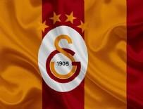 MEDİPOL BAŞAKŞEHİR - UEFA'dan Galatasaray açıklaması!