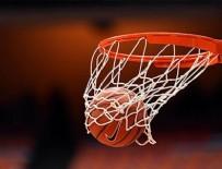 SIRBİSTAN - Ünlü basketbolcunun şoke eden ölümü!