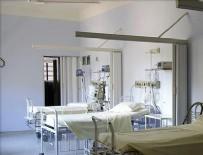 BAŞ AĞRISI - Çin'de yine ölümcül hastalık! Bir kişi daha hıyarcıklı vebadan öldü!