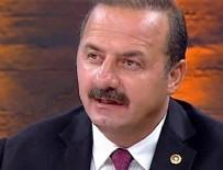 CANLI YAYIN - İyi Parti Cumhurbaşkanı Erdoğan'ın çağrısına yanıt verdi