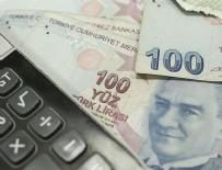 TİCARİ ARAÇ - Ev ve araba alacaklar dikkat! İşte güncel taşıt konut ihtiyaç kredisi faiz oranları...