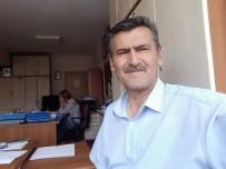 Kastamonu'da Kontrolden Çıkan Traktör Devrildi Açıklaması 1 Ölü, 2 Yaralı