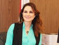 LÜBNAN - Lübnan'da ilk istifa!