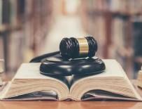 YARGıTAY - Milyonlarca çalışanı ilgilendiriyor! Yargıtay'dan 2 emsal karar