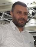 Samsun'da Müteahhit Denizde Yüzerken Boğuldu