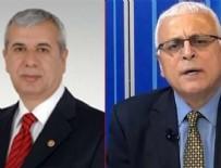 SOSYAL PAYLAŞIM SİTESİ - Durdu Özbolat ve Bilal Başer'den Tele1'in patronu Merdan Yanardağ'ı bitiren sorular