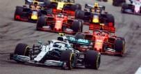 PORTEKIZ - Formula 1 İstanbul yarışı seyircili olacak!