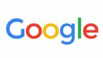 AVUSTURYA - Google'dan Türkiye'ye reklam kesintisi!