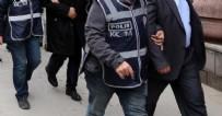 İSTİFA - İstanbul merkezli 30 ilde FETÖ'nün TSK yapılanmasına operasyon