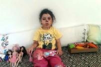 TıP FAKÜLTESI - İzmir'de korkunç olay! 5 yaşındaki Neriman Bulut'u bu hale getirdiler!