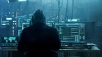 SİLAHLI TERÖR ÖRGÜTÜ - Mezopotamia Hackers grubuna operasyon! 21 kişi hakkında gözaltı kararı