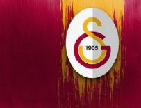 BASKETBOL TAKIMI - Galatasaray'da koronavirüs şoku!
