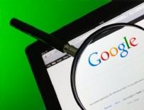 GOOGLE - Google Haritalar'da Covid-19 salgını da gösterilecek