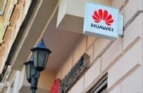 ÇİN - Huawei'ye kötü haber!