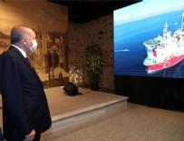ENERJI BAKANı - Tarihi keşif sonrası dikkat çeken açıklama: Şartlar oluşmazsa Türkiye imza atmayacak