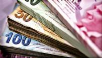 DOLAR - Türkiye Kalkınma Bankası'ndan KOBİ'lere 250 milyon dolarlık kredi desteği!