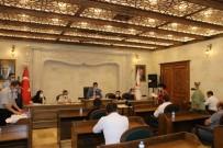 Ürgüp Belediyesi Arsa Ve Konut İhalesi Yaptı