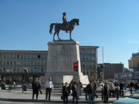 SOSYAL HAYAT - Ankara Valiliği'nden flaş mesai saati kararı!