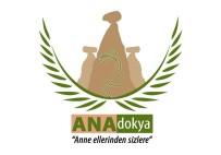 Derinkuyu'da 'Anadokya Kadın Üretim Ve İşletme Kooperatifi' Kuruldu