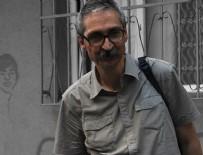 İSTANBUL EMNİYET MÜDÜRLÜĞÜ - DHKP-C Türkiye sorumlusu İlter'i mahkeme sebest bıraktı!