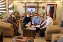 Viranşehir'de Hükümlüler Ücretsiz Çalışacak