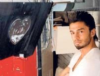 FAILI MEÇHUL - 2008'de öldürülen Engin Temel dosyası yeniden açıldı