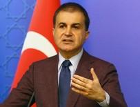 KATLIAM - AK Parti'den '12 Eylül' mesajı