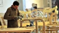 KARAOĞLAN - 100 bin işçi aranıyor!