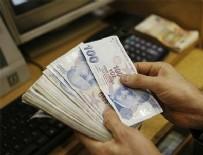 ORGANİZE SANAYİ BÖLGESİ - Devlet, çifte yerini 11 milyona satıyor