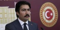 GRUP BAŞKANVEKİLİ - Kılıçdaroğlu'nun sözlerine AK Parti'den sert tepki